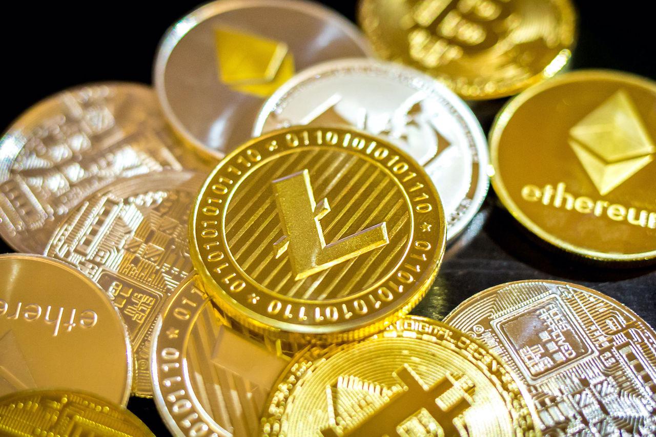 Kripto Para Yasası