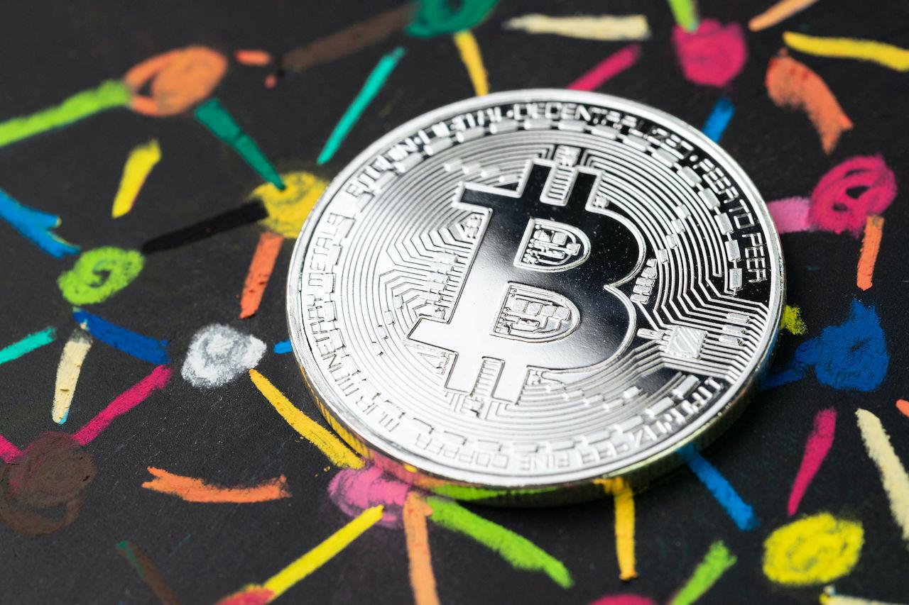 Kripto Paralarda Lending İle Nasıl Para Kazanılır
