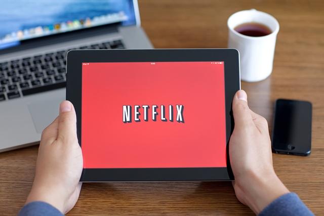 Netflix Dizisi Altered Carbon'da Bitcoin Detayı