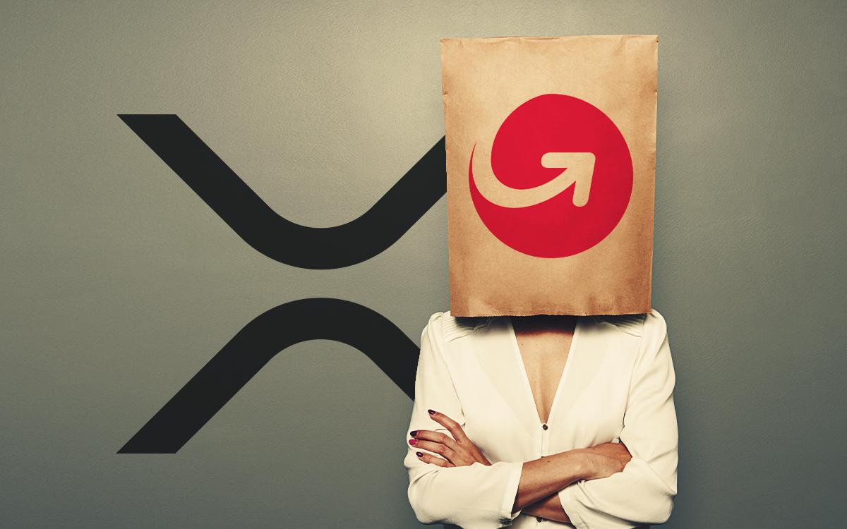 Rippleın Ortağı MoneyGram Amazon ve Google ile Güçlerini Birleştiriyor