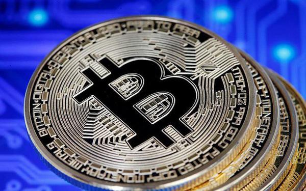 Ucuz Bitcoin