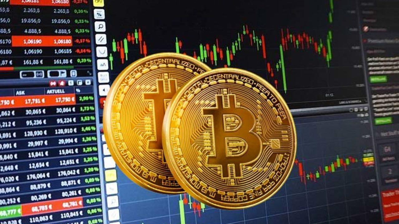 Uzmanlar? n Bitcoin Yorumlar? Son Dakika.