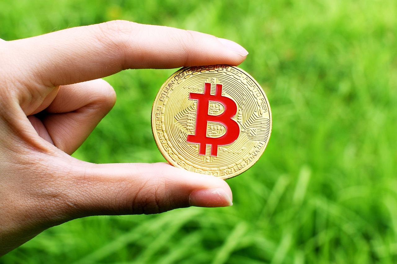 bitcoin 3 sebep