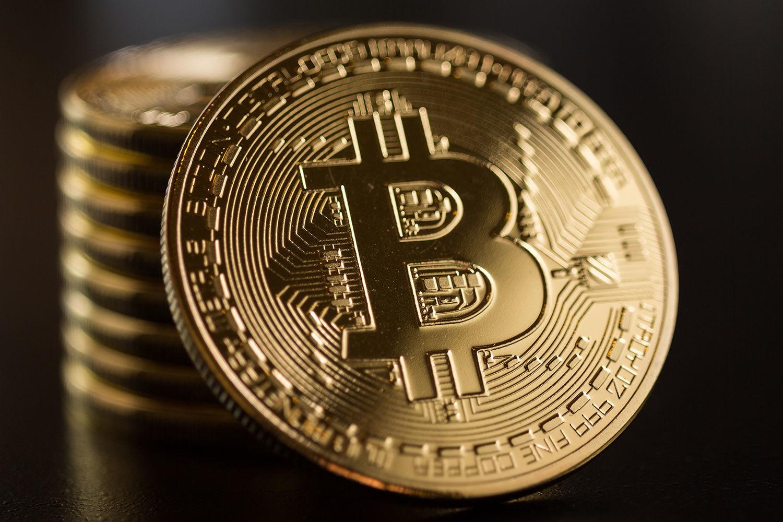 bitcoin 6 bin 600