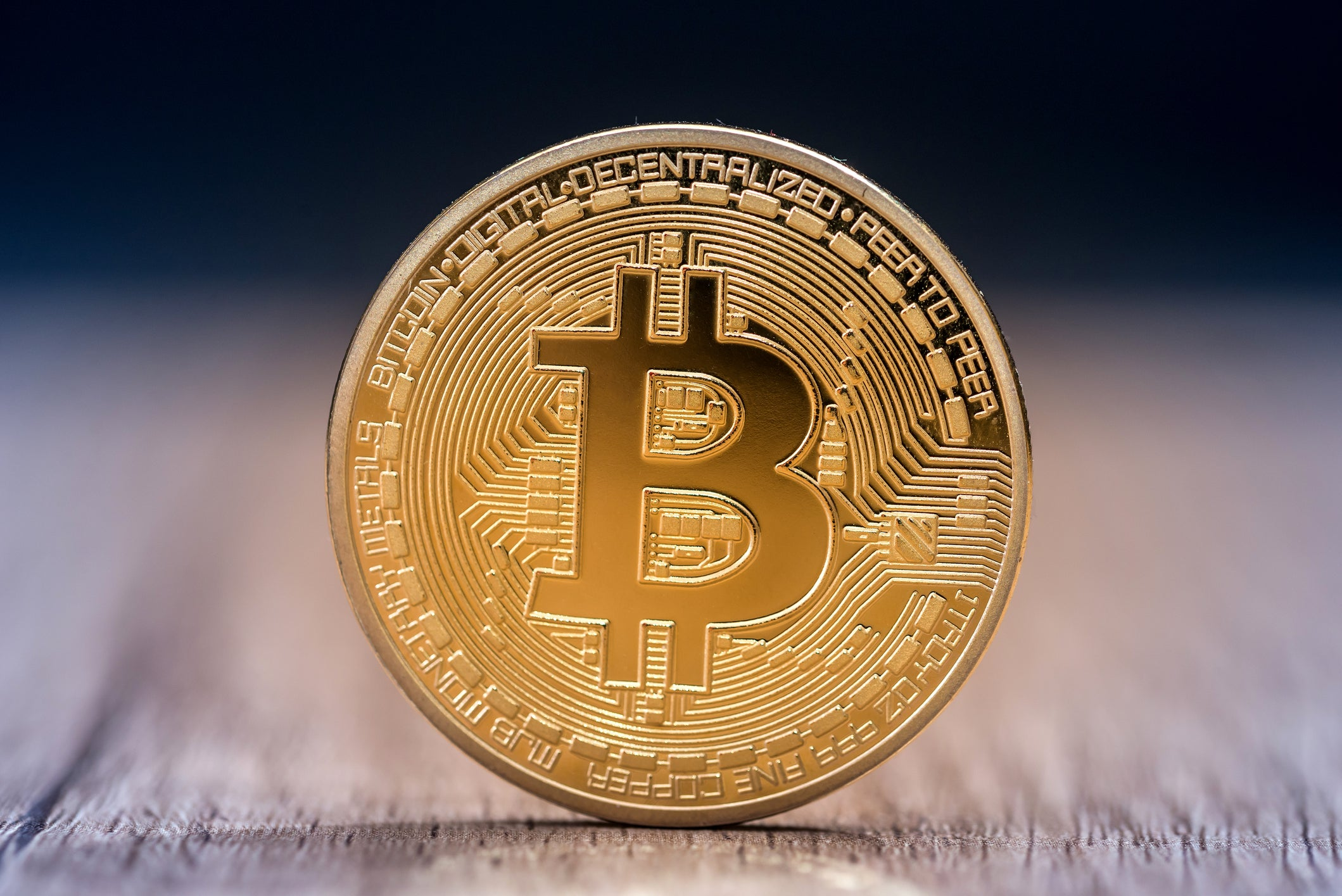 bitcoin boğaları 7 bin dolar