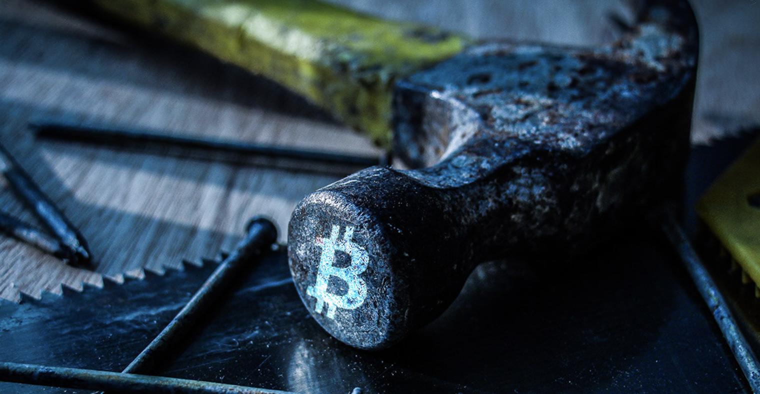 bitcoin cekic