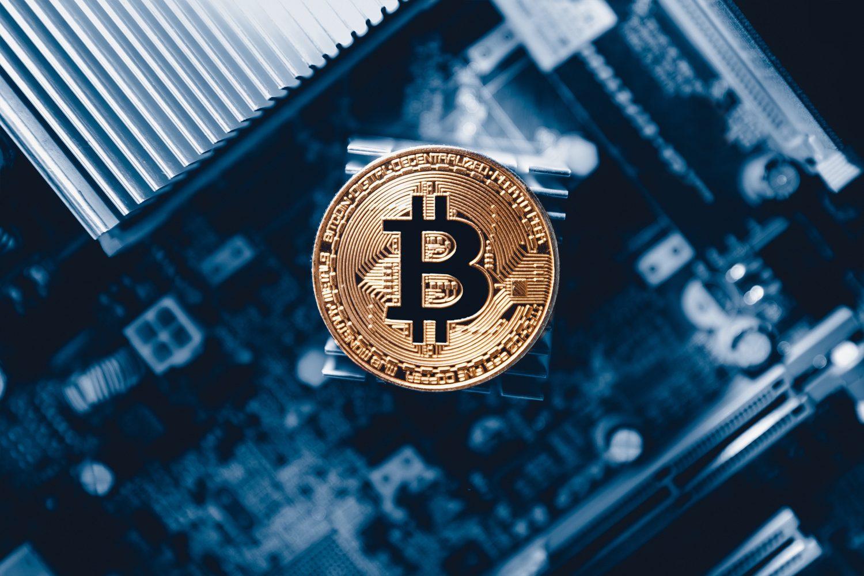 bitcoin computer e1510464761686 1