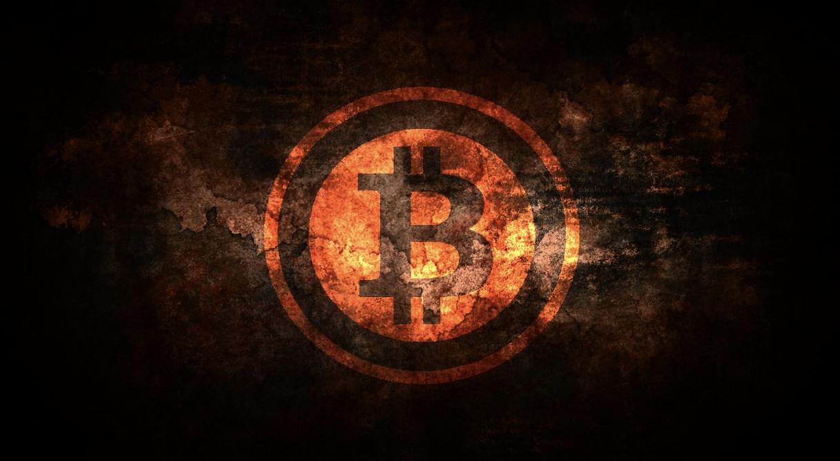 bitcoin de dusus gerceklesecek mi