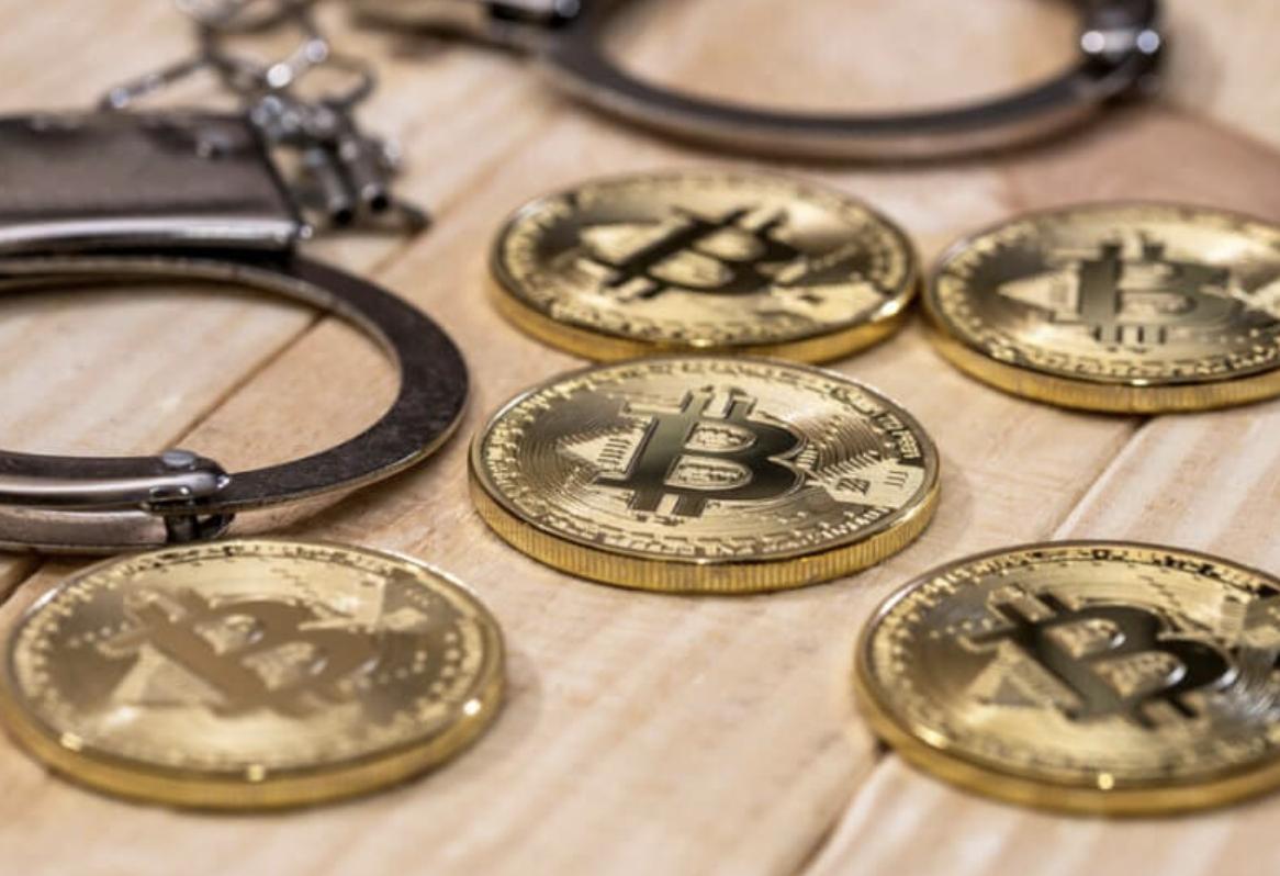 bitcoin madencileri elektrik caldı