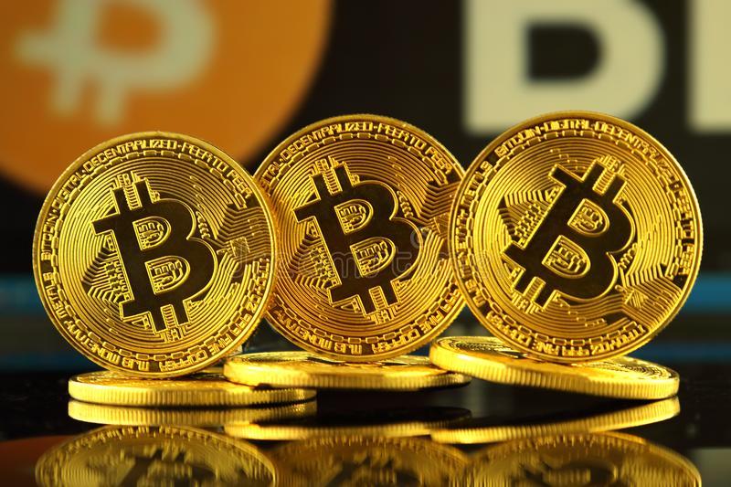 bitcoin yükselişe geçebilir
