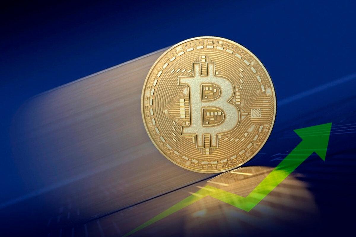bitcoin yüzde 20lik yükseliş boğa yuzağı mı