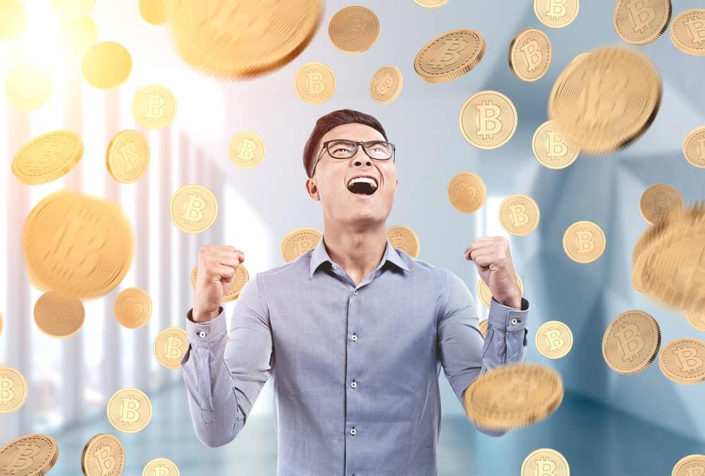 bitcoin yatırımcıları