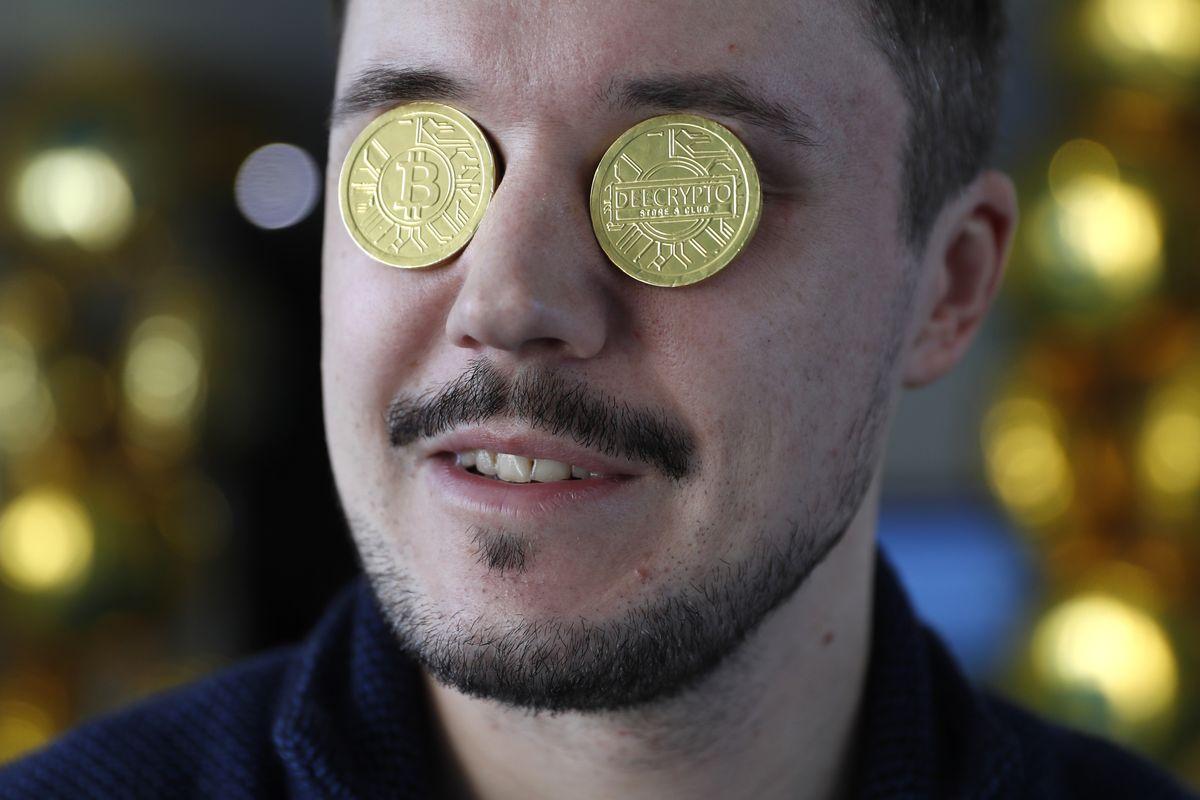 bitcoin satın alma zamanı