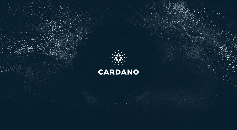 cardano hydra çözümü