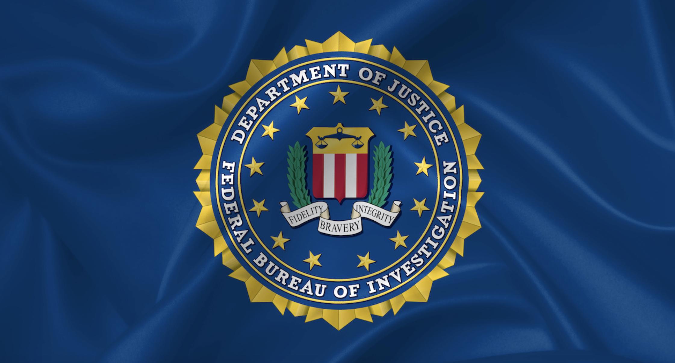 fbi yasadisi sitelere yonelikcalisiyor kopya