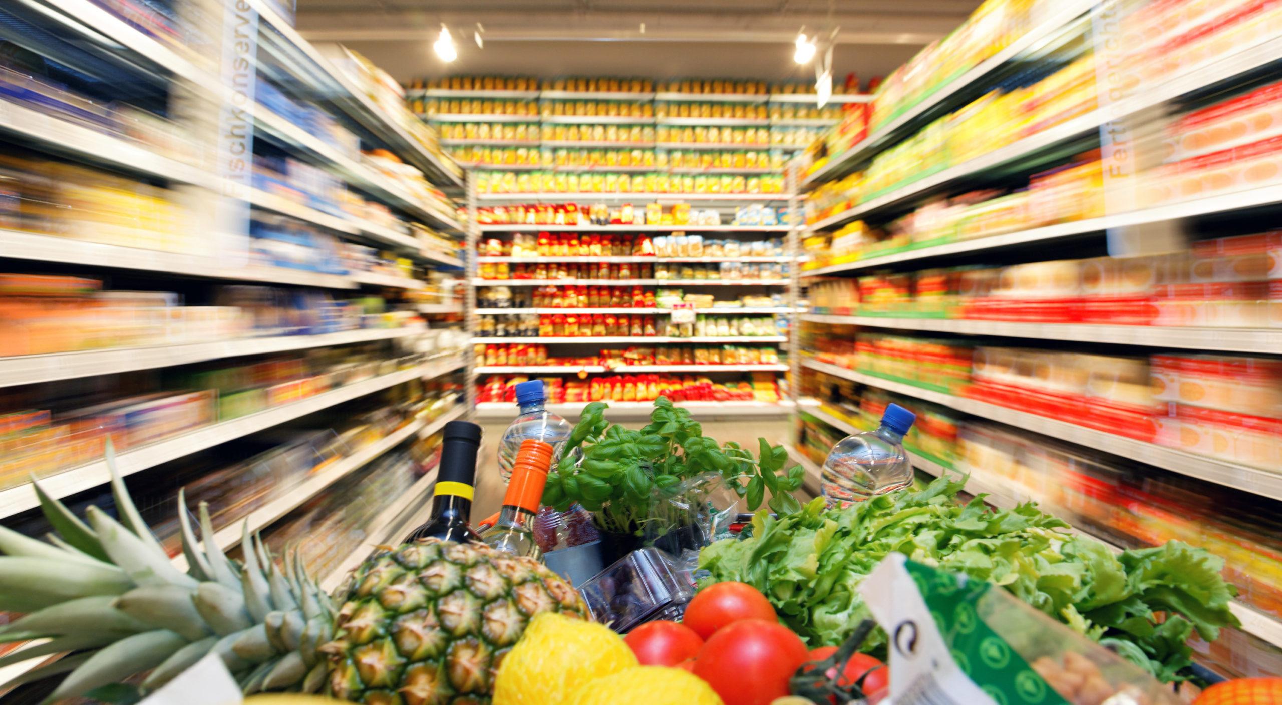 hileli gıda ürünleri blockchain scaled