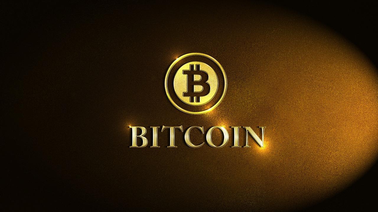 hodl trade bitcoin header image