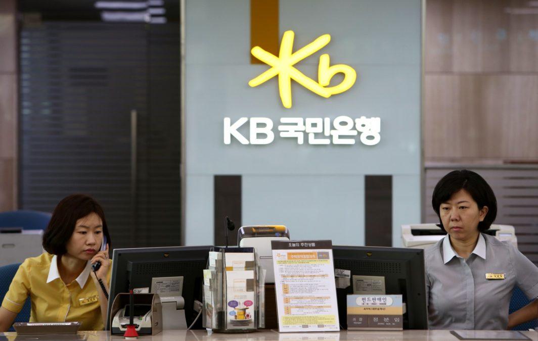 kb kripto para saklama hizmeti