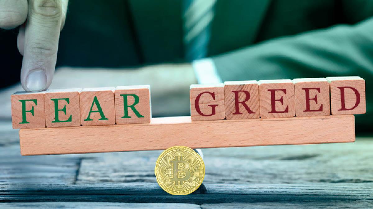 korku ve acgozluluk endeksi yatırımcı kripto
