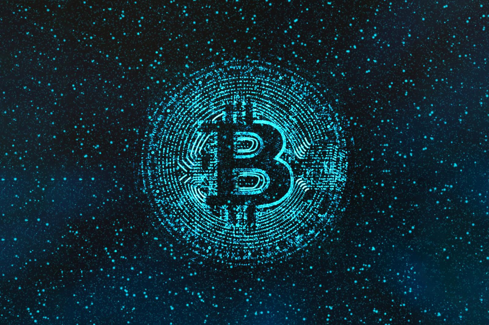 koronavirüs bitcoin kripto paralar