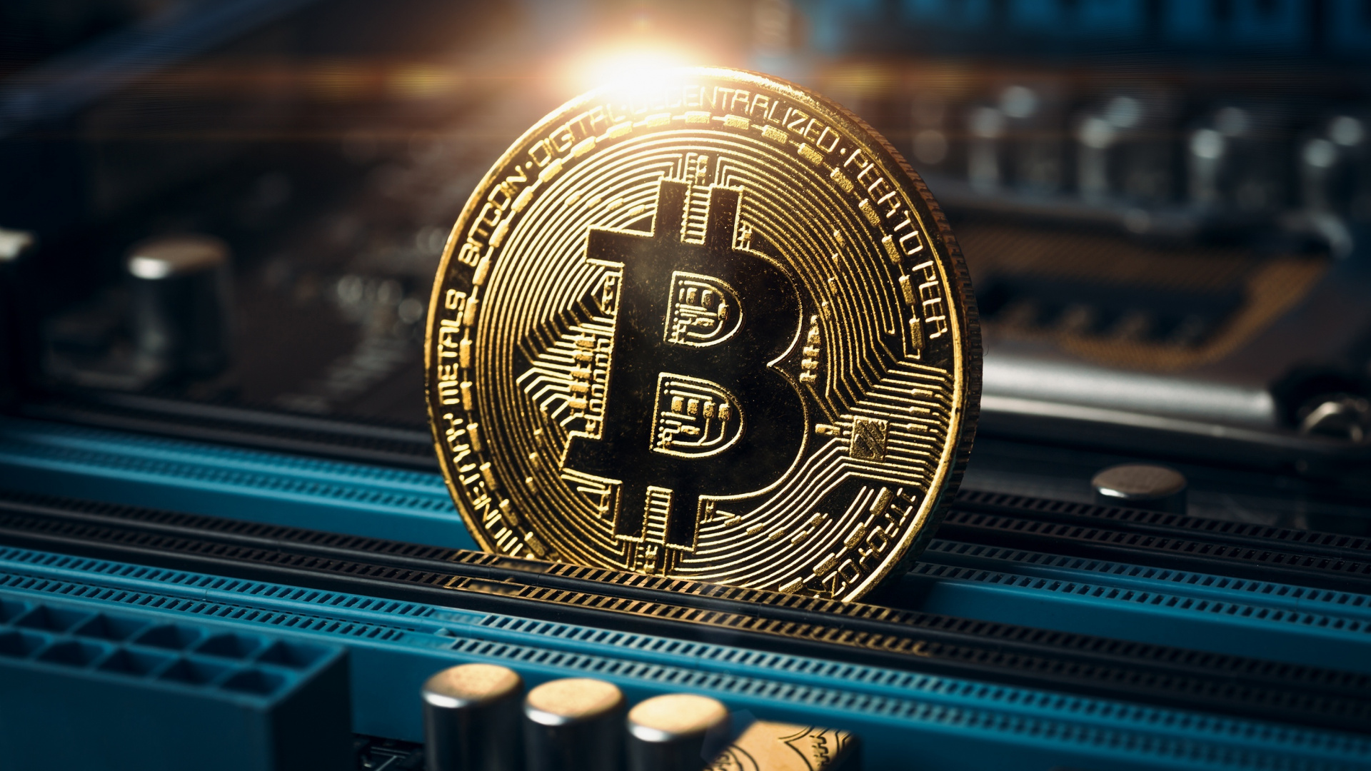 rager bitcoin yakın zamanda yükseliş beklemeyin
