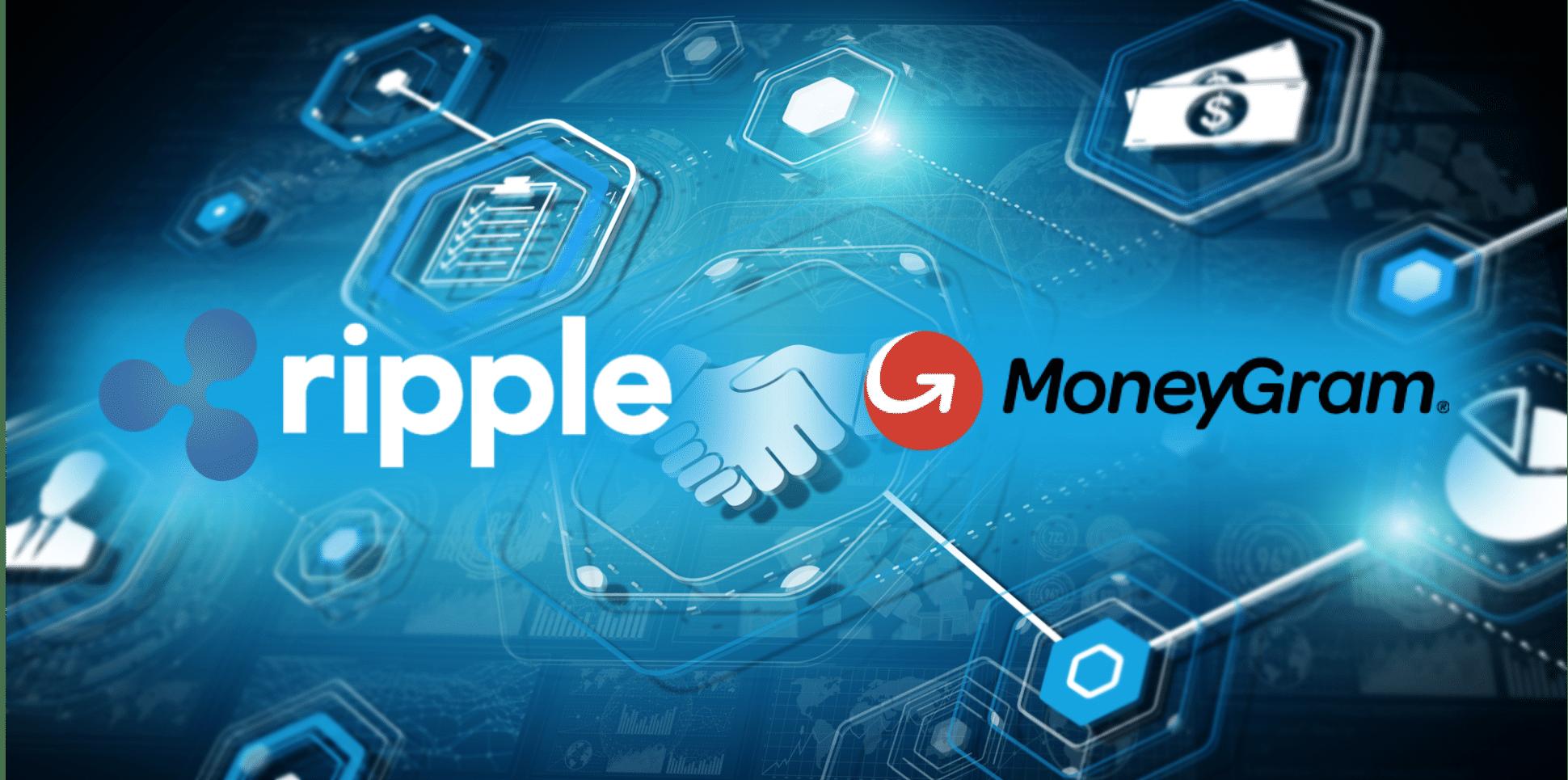 ripple moneygram2 e1516051727994