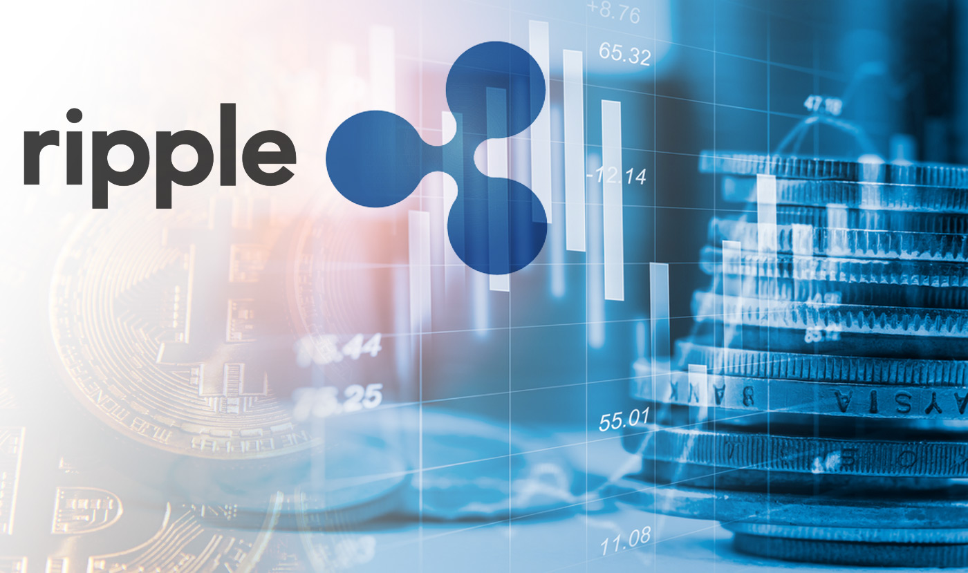 ripple stabil coin