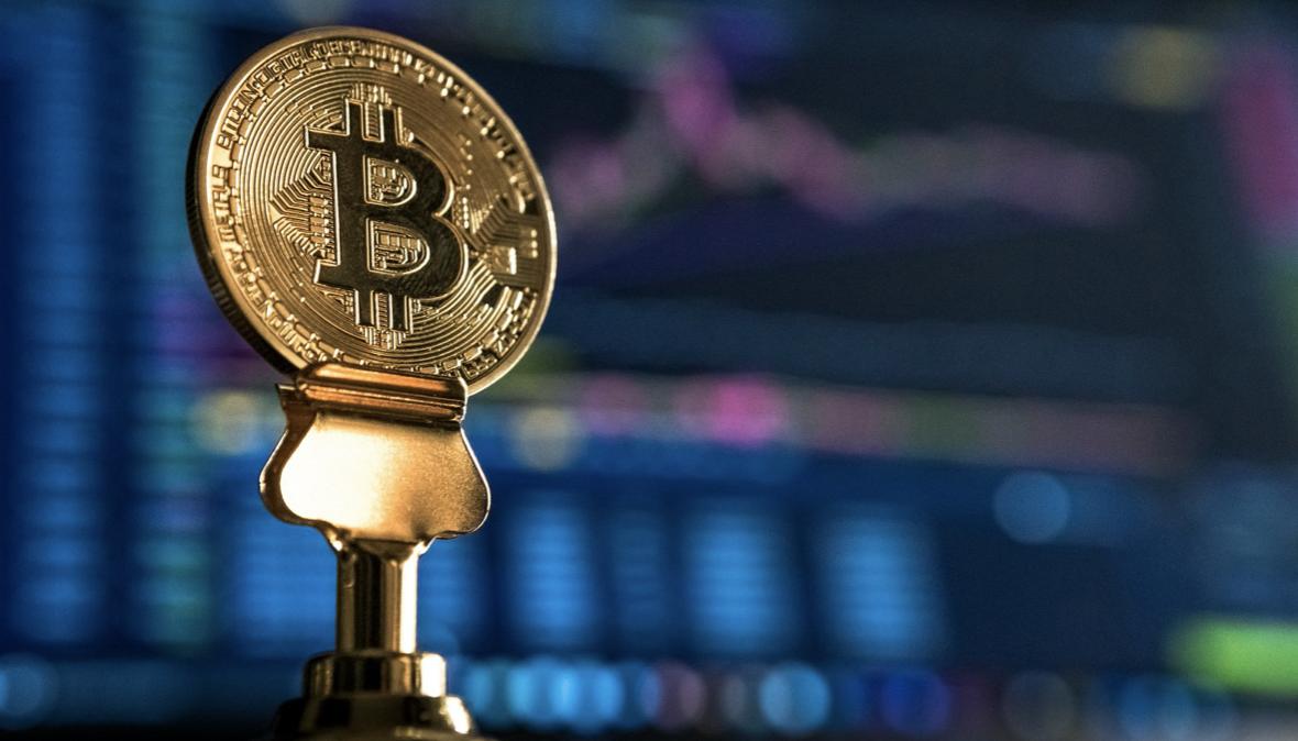 7300 dolara ulasan bitcoin icin sirada ne var