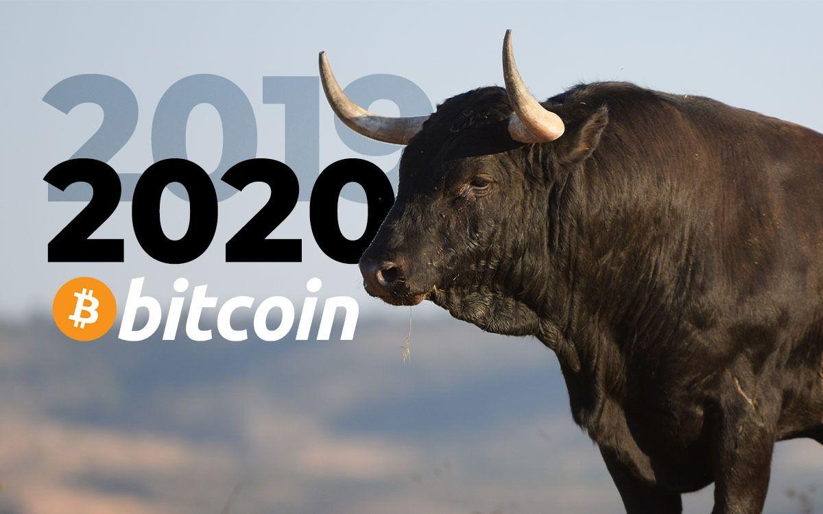 Bitcoin'in BTC Günlük Grafiğindeki Detay Boğaları Heyecanlandırdı