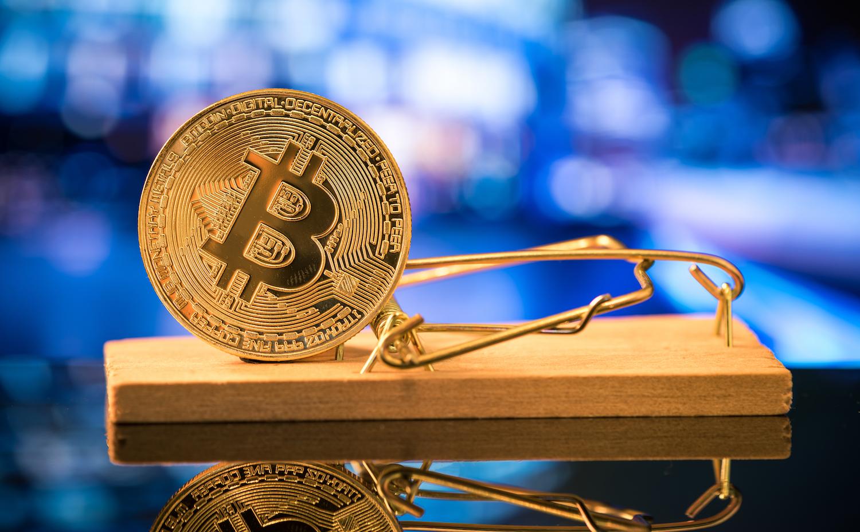 Bitcoin'in BTC Toparlanması Boğa Tuzağı Olabilir