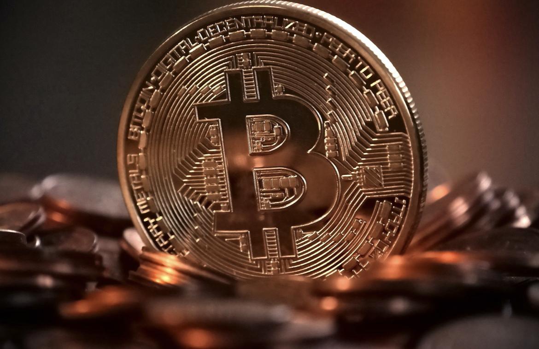 Bitcoin 7000 dolara geri cekiliyor bu durum bogalar icin mi