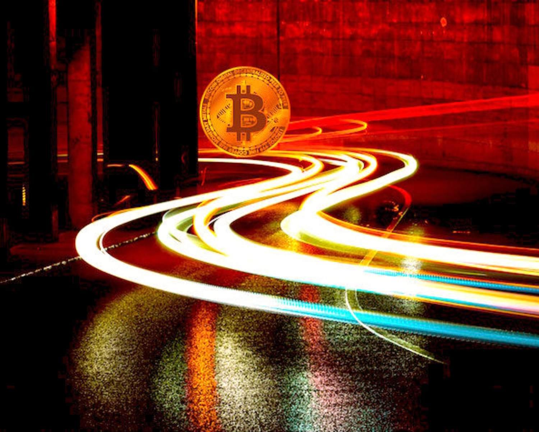Bitcoin Büyük Bir Hamle İçin Hazırlanıyor Bu Sefer BTC'den Ne Bekleniyor