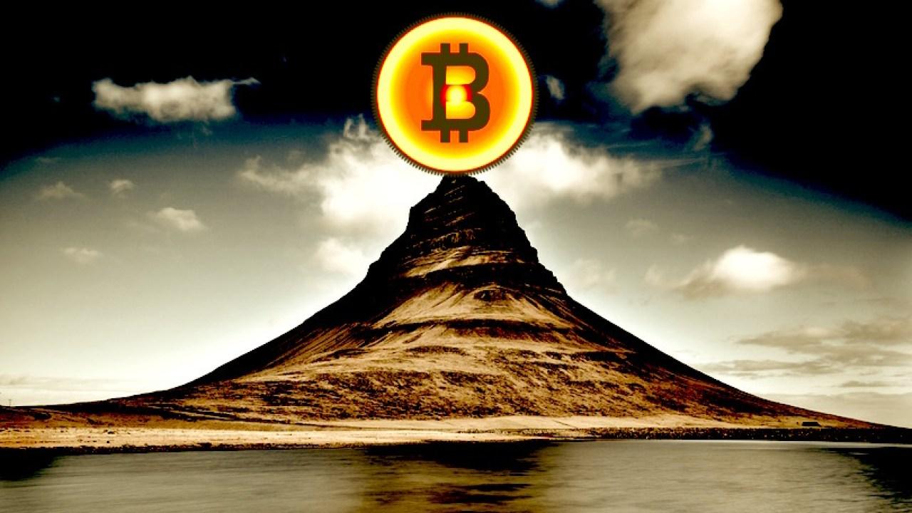 Bitcoin BTC ve Kripto Paralar Değer Deposu Olarak Çalışmayabilir