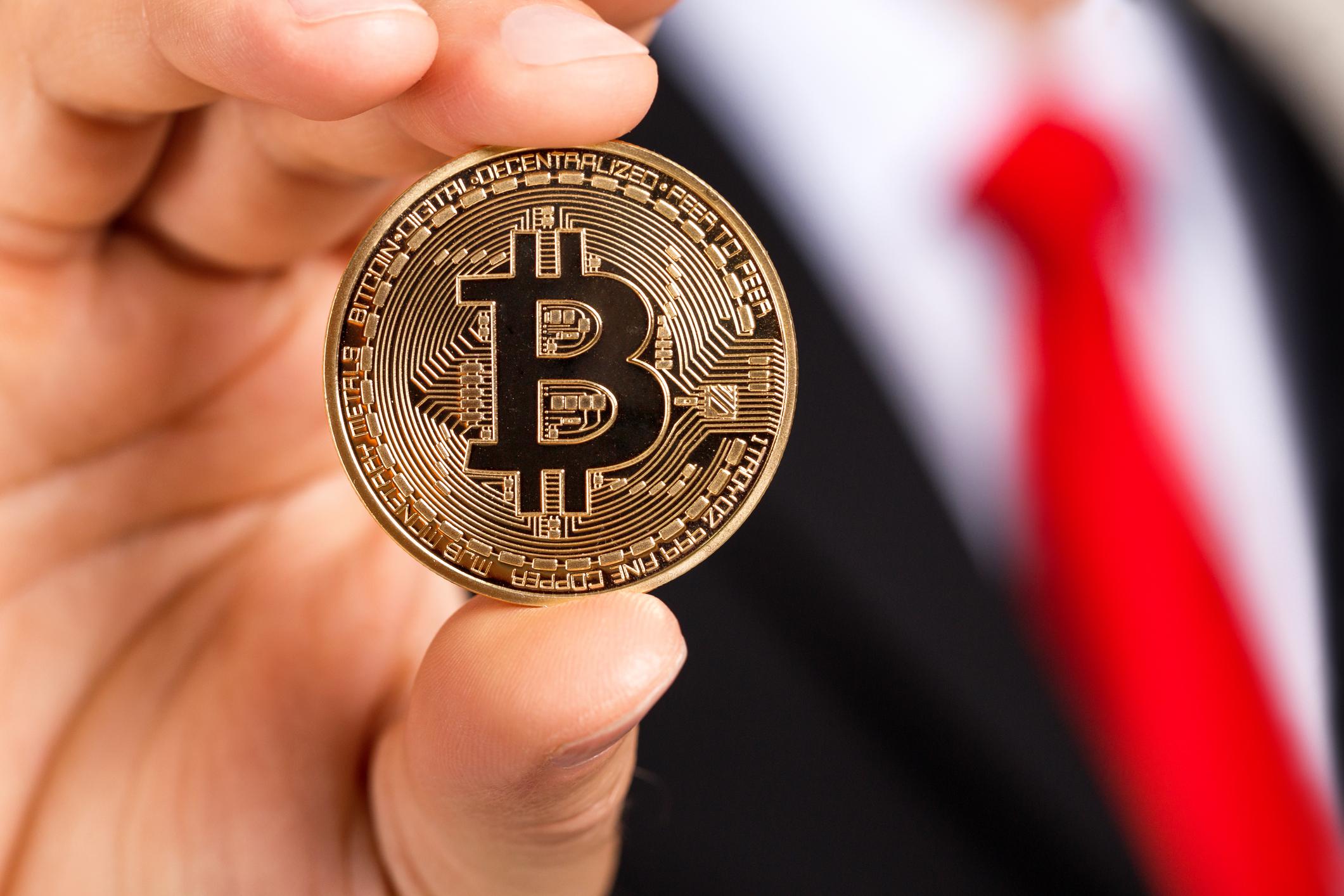 Bitcoin Fiyatında Yön Neresi İşte Analistlerden Olası BTC Senaryoları