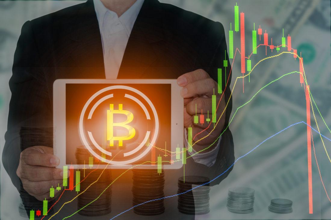 Bitcoin Güçlü Satış Sinyali Verdi BTC Rallisi Sona Ermiş Olabilir