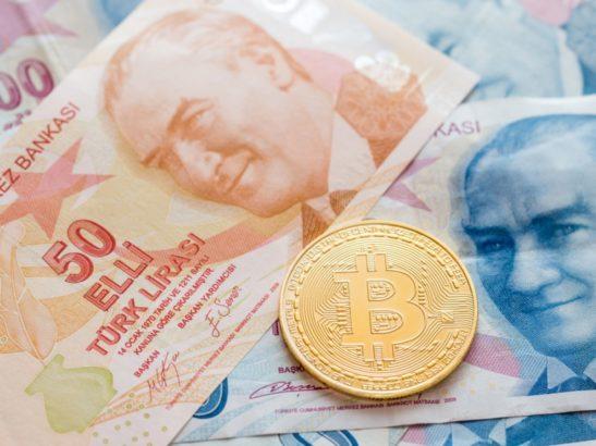 Bitcoin Hukuki Durumu Vergilendirme ve Yönetmelik
