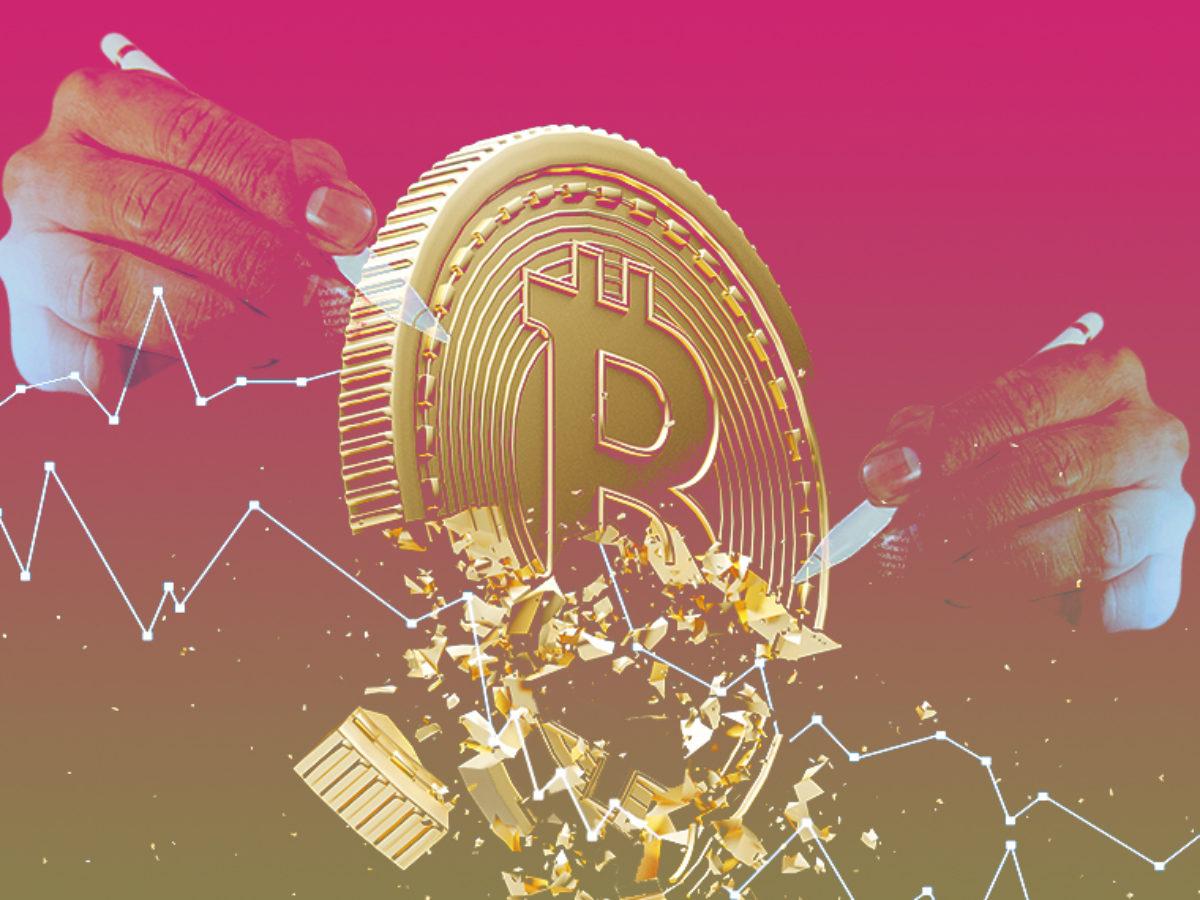 Bitcoin Son 5 Yılda 3500 Değer Kazandı Peki Gelecek 5 Yılda Ne Kadar Artacak