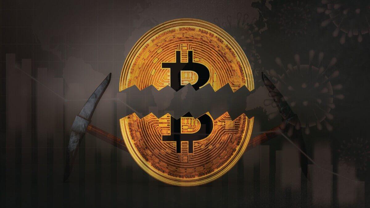 Bitcoin halving piyasalari nasil etkiliyor