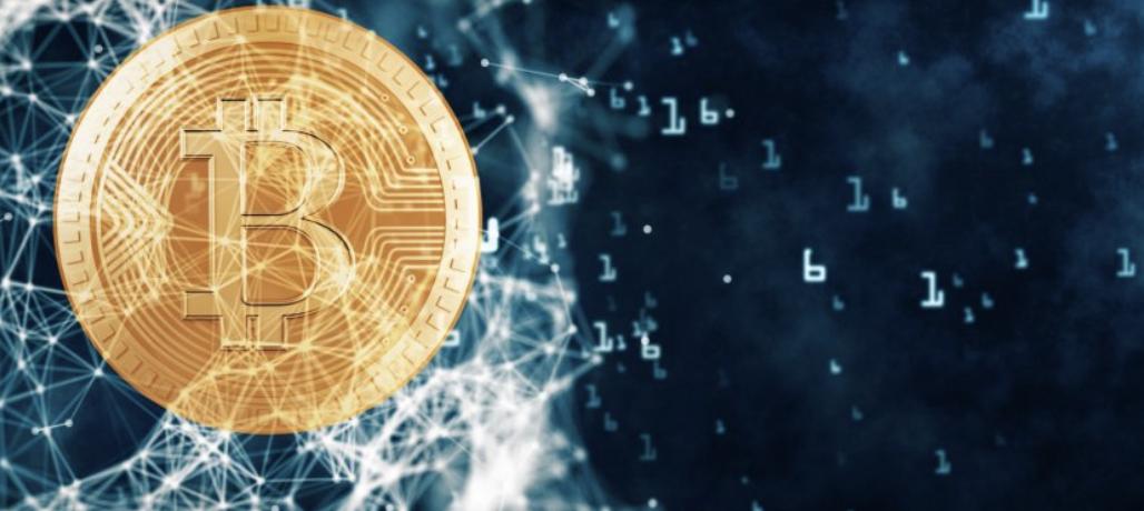 Bitcoine dair tahminler