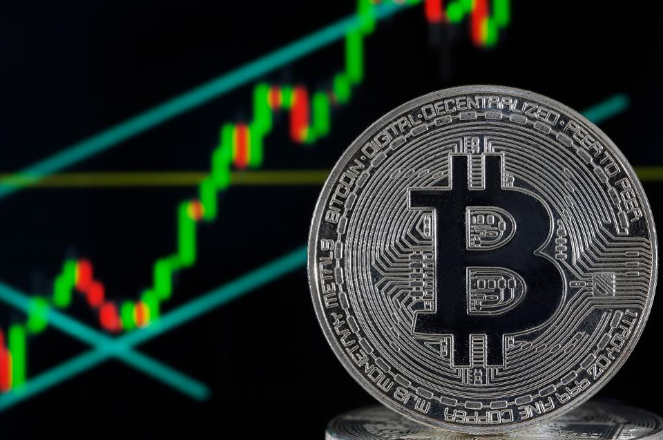 Bitcoinin kaderini bu seviye belirleyecek