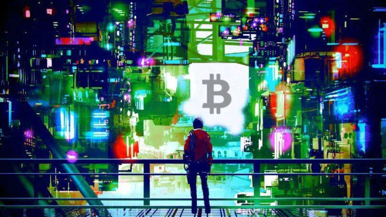Coinbasede Büyük Hata 018 Dolara 42.085 Bitcoin BTC Satıldı