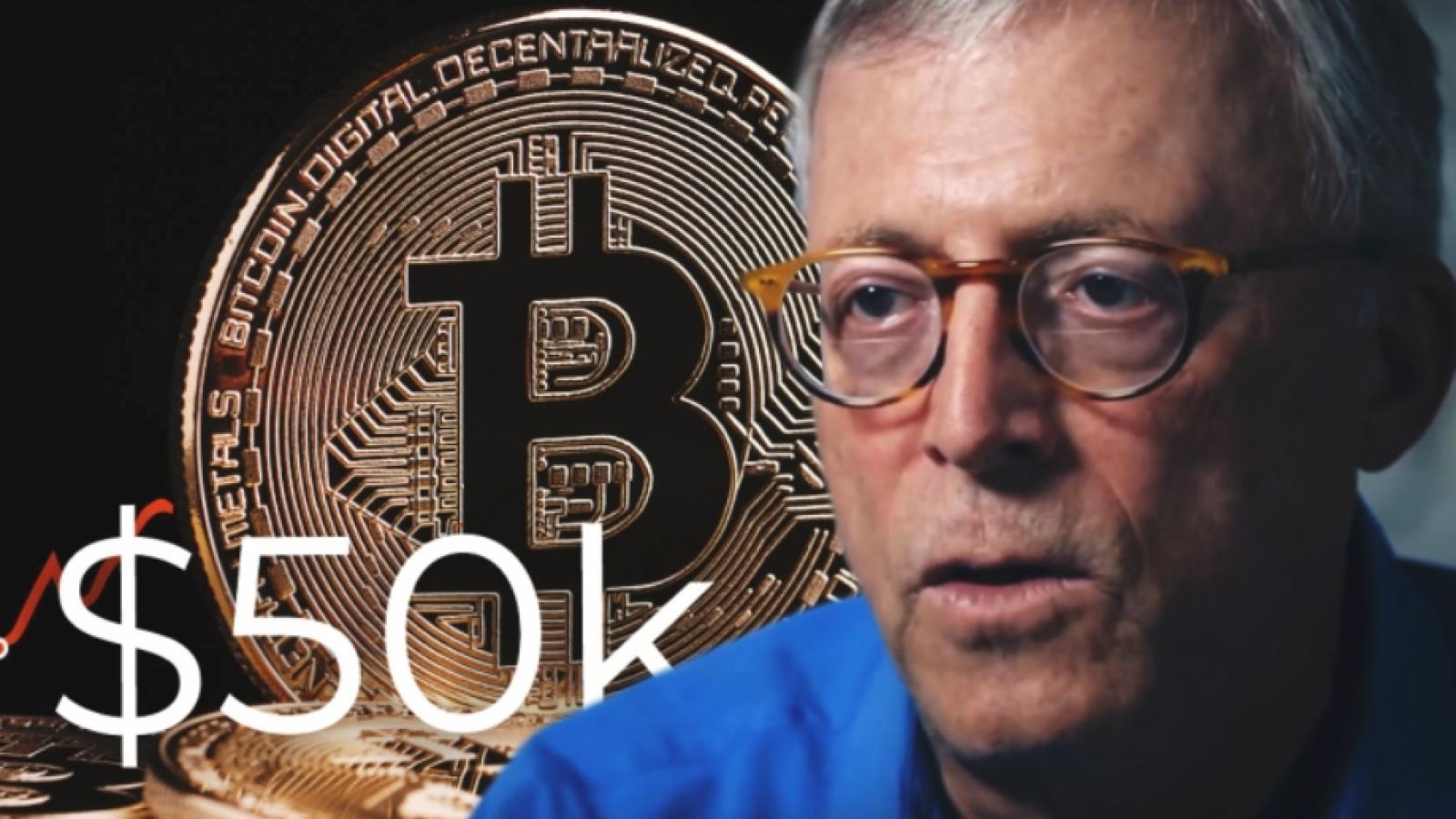 Efsane Analist Peter Brandt Bitcoin BTC Fiyat Tahminini Yeniledi