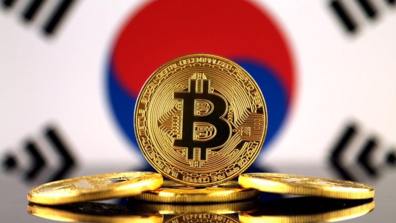 Güney Kore Merkez Bankası Kendi Kripto Para Birimini Çıkarıyor