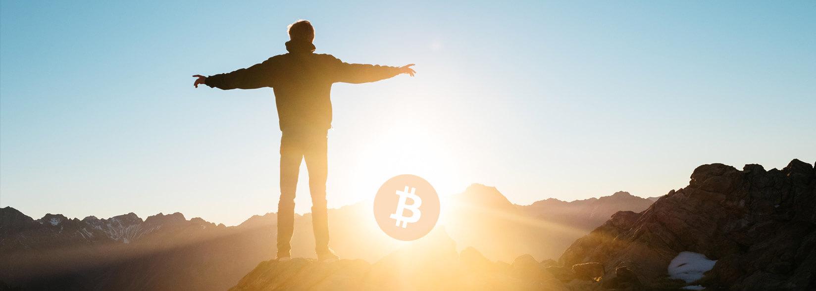 Golden Cross Gören Bitcoin Yükselecek Mi İşte BTC'nin Önündeki Olumlu ve Olumsuz Senaryolar