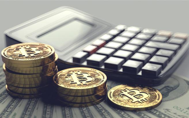 Kripto Paraların Hukuki Durumu Vergi ve Yönetmelik