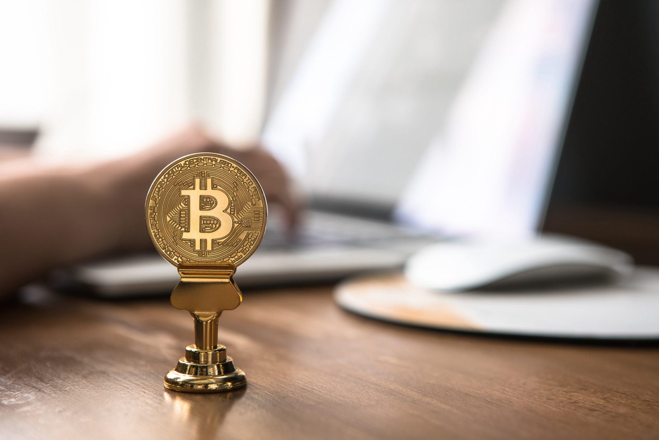 Kripto Yatırım Şirketi Pantera Capitalın CEOsu Bitcoin BTC ve Altcoin Stratejisini Paylaştı scaled
