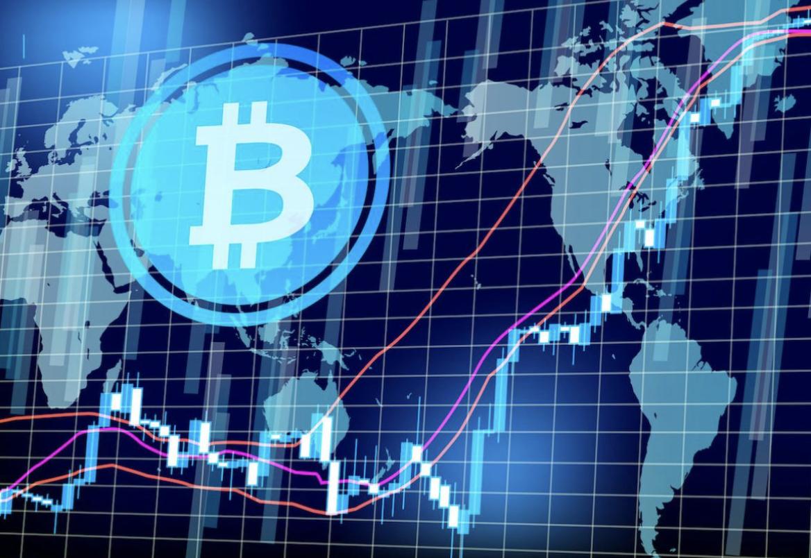 Kripto borsalari bitcoin yarilanma etkinligi hakkinda ne dusunuyor