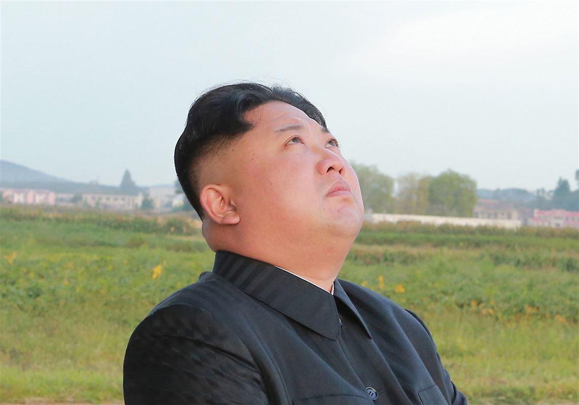 Kuzey Kore Lideri Kim Jong Ölürse Bitcoin BTC Çöker Mi
