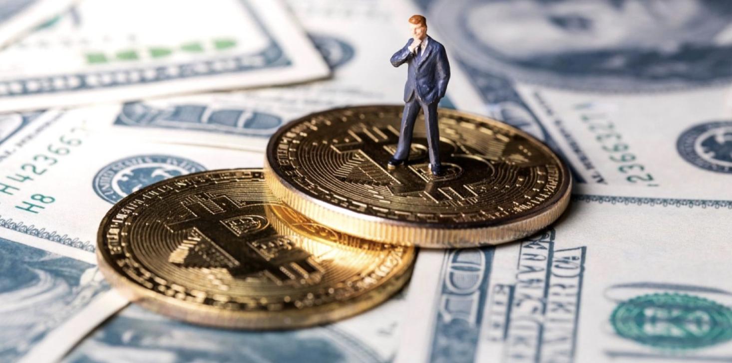 Morgan creek ceosundan bitcoin yarilanma aciklamasi