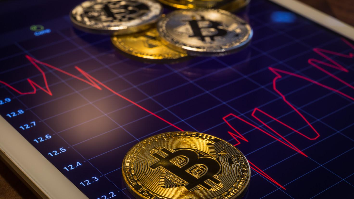 Neden Bitcoin Analistleri BTC Almak İçin Bu Seviyeleri İnanılmaz Bir Fırsat Görüyor